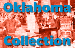 Oklahoma Collection