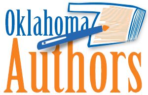 Oklahoma Authors