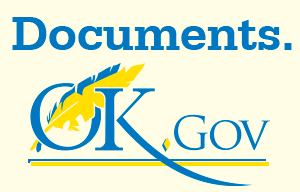 State Government Documents