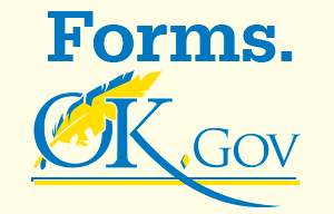State Government Forms