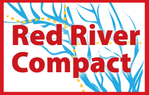 Red River Compact Documents