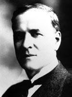 James B. A. Robertson
