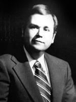 David Boren