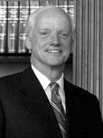 Francis A. Keating