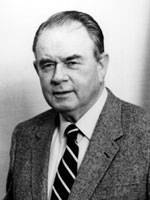 Henry Bellmon - 2nd term