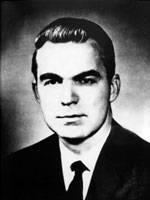 J. Howard Edmondson