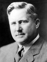 Martin E. Trapp