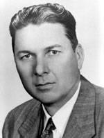 Raymond D. Gary
