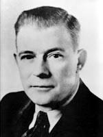 Roy J. Turner