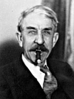 William H. Murray
