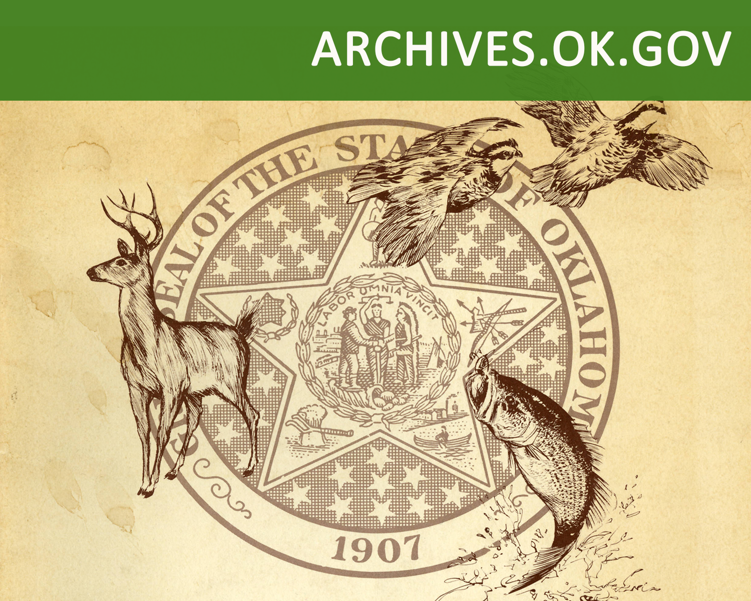 View online archives