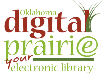Digital Prairie Logo