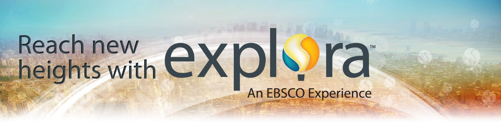 Reach New Heights with Explora